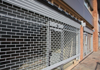 Garage Doors South Wales Roller Shutter Cardiff